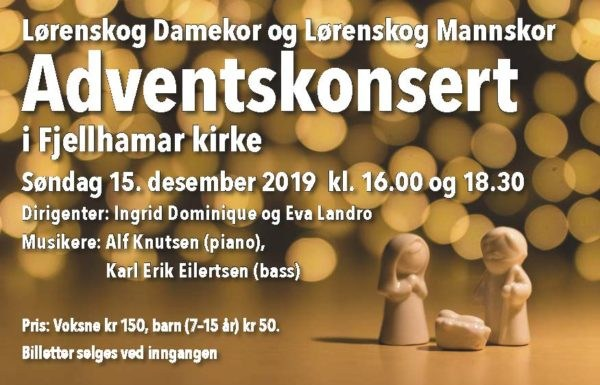 Adventskonsert_2019_web2-600x385