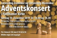 Adventskonsert_2019_web2-600x385
