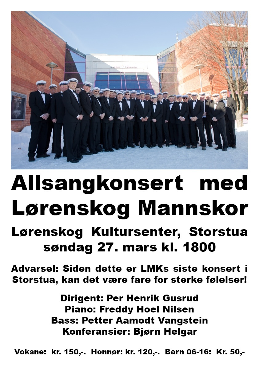 allsangkonsert-2011