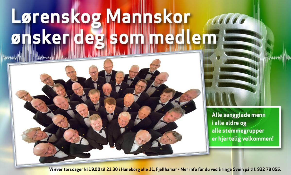 Nytt frontbilde LMK